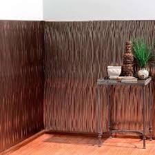 interior walls home depot warmth wood interior wall paneling all modern home designs regarding
