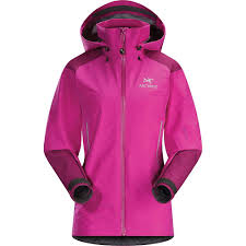 gore tex bicycle rain jacket women u0027s gore tex jackets women u0027s gore tex coats