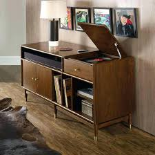 record player table ikea ikea studio furniture awesome console table decor images furniture