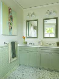 seafoam green bathroom ideas light green bathroom best 25 light green bathrooms ideas on