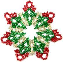 491 best beaded ornament covers images on beaded