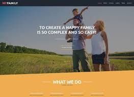 templates free joomla 10 free joomla templates from trusted template providers