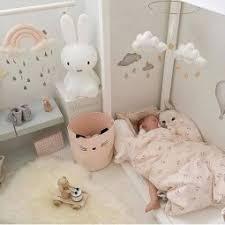 babyzimmer einrichten gemütliches babyzimmer einrichten nettetipps de