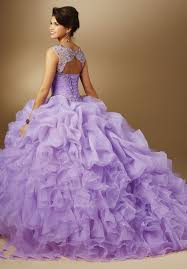 vizcaya quinceanera dresses mori vizcaya 89048 quinceanera dress organza skirt