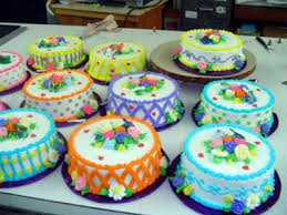 cake decorating classes kathy s kreative kakes