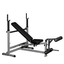 Body Solid Preacher Curl Bench Gdib46l U2013 Body Solid Powercenter Combo Bench U2013 Exercise Express Usa