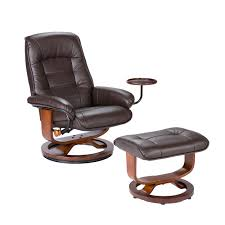 Stressless Chair Prices Recliners Fascinating Stressless Jazz Recliner For House Ideas