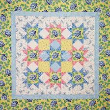 hollyhock quilts my quilt patterns