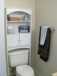 Bathroom Storage Walmart Walmart Bathroom Storage Simpletask Club