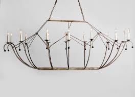 Low Country Style Large Ark Oval Basket U2013 Low Country Originals Lights Pinterest