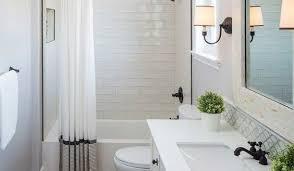 small bathroom makeovers ideas 99 small master bathroom makeover ideas on a budget 111 bath 3