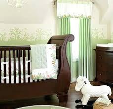 baby boy nursery themes ideas u2013 bathroom cabinet ideas