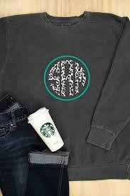Comfort Colors T Shirts Wholesale Wholesale Comfort Colors Apparel Wholesale Accessory Market
