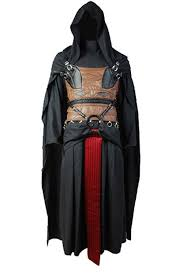 Metal Gear Halloween Costume Amazon Cosplaysky Star Wars Darth Revan Costume Halloween