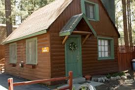2 bedroom cottage golden cottages medium size 2 story 2 bedroom cottage