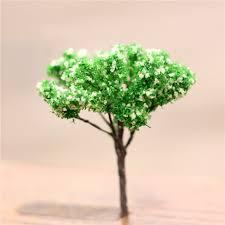 aliexpress buy mini tree terrarium figurines garden