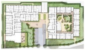 davis landscape architecture london landscape architects