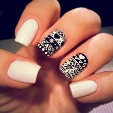 18 best spring nail art designs ideas trends u0026 stickers 2015