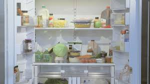 how to clean and organize your fridge southern living youtube