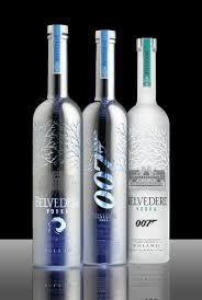vodka martini james bond belvedere vodka the launch u2013 commanderbond net