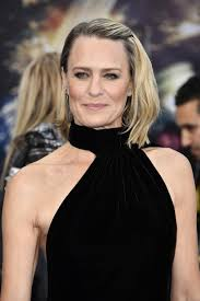 dern and robin wright are both dating younger