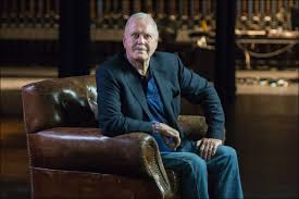 what has john cleese ever done for us limelight
