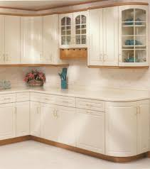 Kitchen Cabinet Light Rail Light Rail Molding For Kitchen Cabinets History Modern Styles