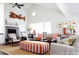 214 best home décor images on pinterest chalets commercial