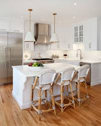 Small Kitchen Pendant Lights Endearing Small Kitchen Pendant Lights Decoration Ideas With