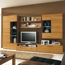 Wohnzimmerschrank Massiv Dekoration Für Wohnzimmerschrank Modern Wohnzimmer Angenehm On