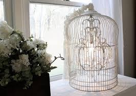home interior bird cage decor tips pretty birdcage chandelier for home lighting