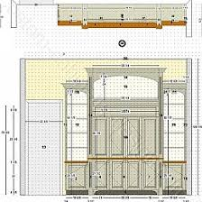 Cost To Build Cabinets Building Cabinets By Design Plans And Parts Online Diy Cabinet Plans