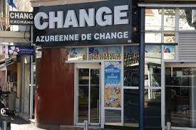 ouvrir un bureau de change un bureau de change 28 images ouverture d un bureau de change