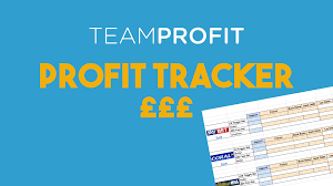 Html5 Spreadsheet Super Simple Matched Betting Spreadsheet 2017 By Team Profit