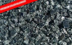 Fire Pit Crystals - fire pit glass rocks u003e on sale