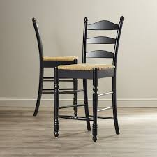 Wood And Metal Bar Stool Furniture Colorful Bar Stools Low Back Counter Kitchen Barstools