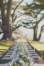 Wedding Wishes Jennings La 678 Best Classic Wedding Images On Pinterest Marriage Wedding