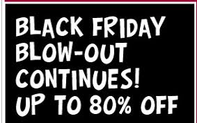 keurig black friday montgomery ward cyber monday only 99 on keurig black friday