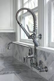 Moen Commercial Kitchen Faucet Faucet Design Commercial Kitchen Faucet For Home Plans Faucets