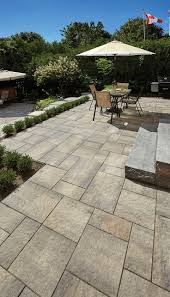 M M Landscaping by 12 Best High Quality Landscaping Products Images On Pinterest