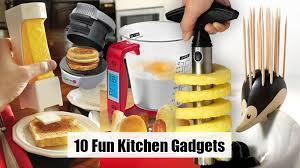 unique cooking gadgets 10 fun kitchen gadgets that will amaze your friends