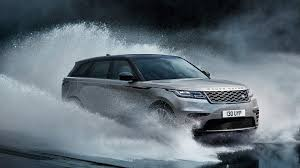 land rover velar 2017 wallpaper range rover velar luxury suv 4k 2017 automotive