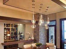 dining room ceiling ideas pinbecca murdaugh on for the home ceilings modern dining