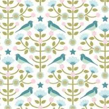pin by nandhini on pattern patterns and canvases