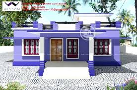 home desings small home design simple house plans fattony with regard to prepare