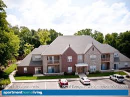 3 Bedroom Apartments In Springfield Mo Martin Riley Apartments Springfield Mo Apartments For Rent