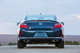 the 25 best honda accord models ideas on pinterest honda accord