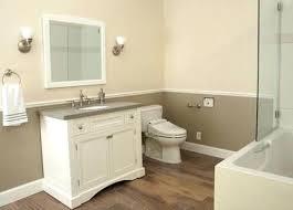 bathroom renovation ideas for budget low budget bathroom remodel inexpensive bathroom remodel ideas