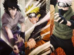 imagenes full hd naruto shippuden writing in the disciplines psychology writing a lab report resume