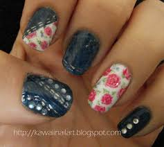 nail art pictures nail art gallery inc